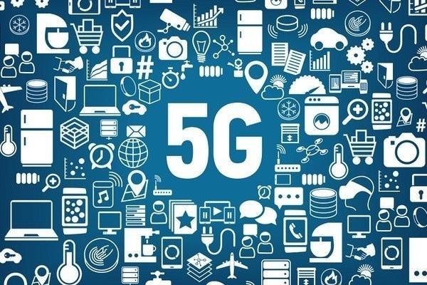 «МегаФон», «Ростелеком» и «Ростех» хотят развивать 5G совместно