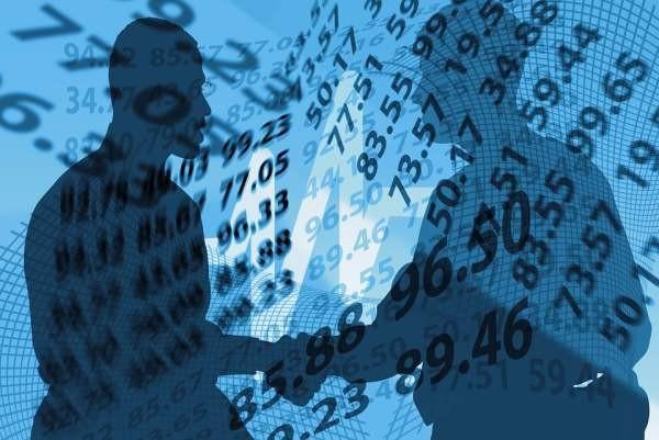 SAP покупает Contextor для автоматизации своих решений
