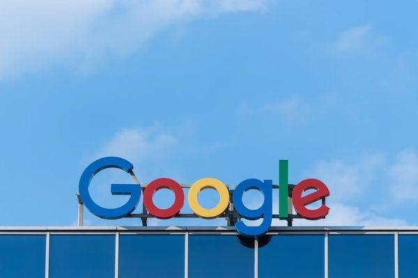 Google выиграла в австралийском суде спор о торговой марке