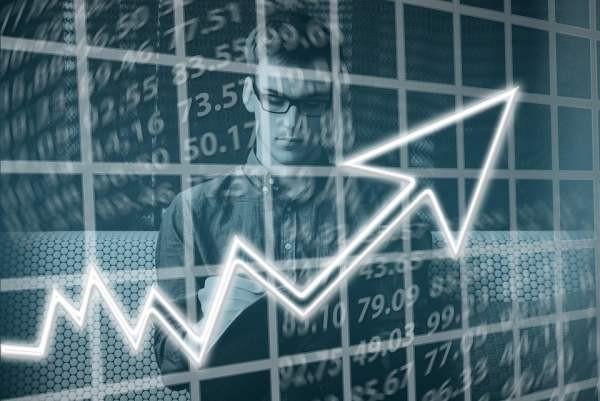 Цены на украденные персональные данные растут