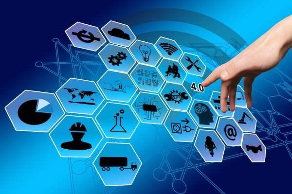 «Инфосистемы Джет» и «Сколтех» будут сотрудничать в области Интернета вещей