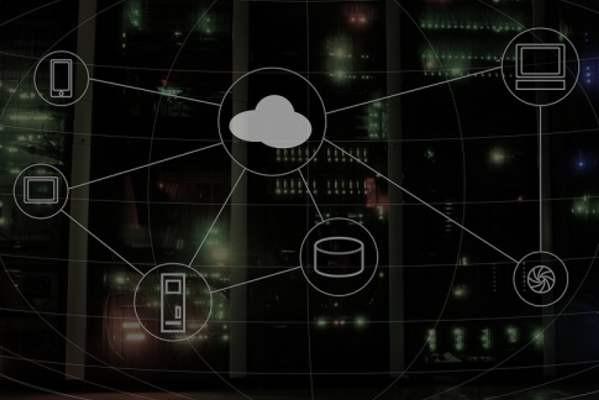 Megaport и Linxdatacenter заключают партнерское соглашение для обеспечения прямой облачной связности с Россией