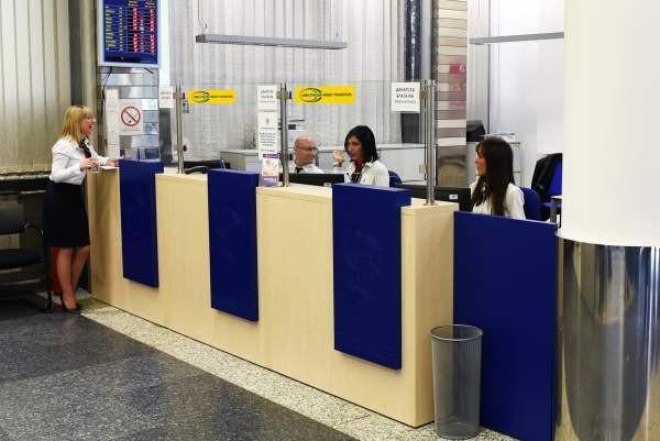 ЦБ вновь предупредил о фишинге от имени банка «Юнистрим»