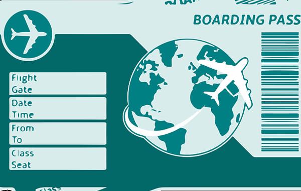 Минтранс дает авиакомпаниям время перенести данные клиентов в Россию