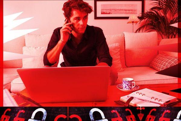 ?Сбербанк: социальная инженерия — самый распространенный вид кибермошенничества