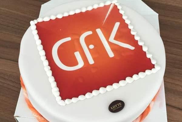 GfK и Trax сотрудничают в области компьютерного зрения