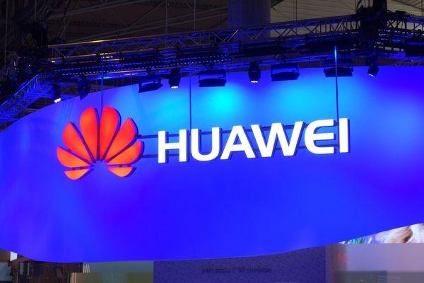В BT отказались от использования оборудования Huawei в ядре сети 4G