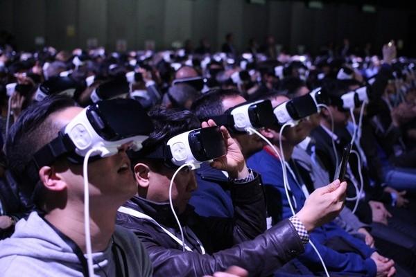 IDC: рынок технологий дополненной и виртуальной реальности в 2019 году вырастет до 20 миллиардов долларов