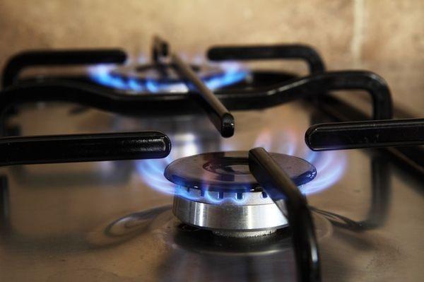 Российских жителей могут обязать установить умные счетчики на газ