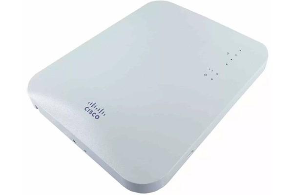 IDC: в третьем квартале мировой рынок оборудования WLAN значительно вырос