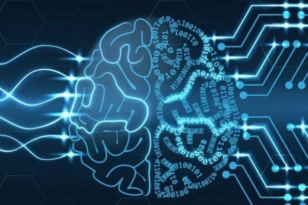 Ученые СПбПУ наделят искусственный интеллект человеческим слухом