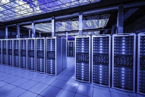 IDC: мировой рынок корпоративных систем хранения вырос на 20%