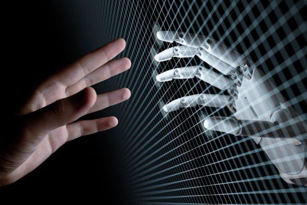 IBM: как россияне относятся к возможностям искусственного интеллекта