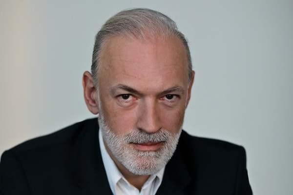 В «ВымпелКоме» заявили об угрозе монополии для развития рынка 5G в России