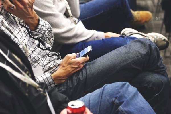 Мобильные тарифы могут вырасти в 2019 году