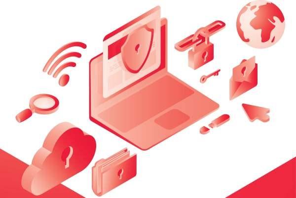 Positive Technologies и «ICL Системные технологии» объединяют усилия в области реагирования на инциденты ИБ