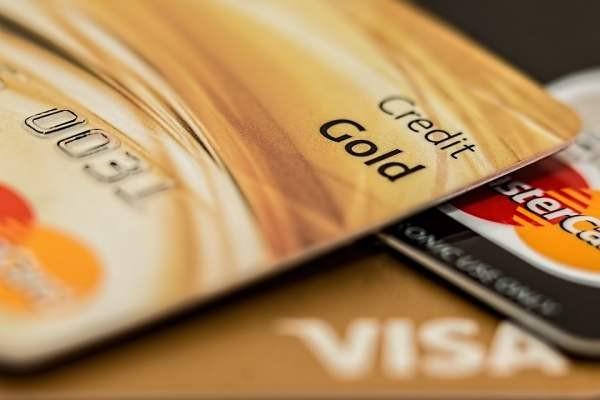 Visa запускает быстрые платежи