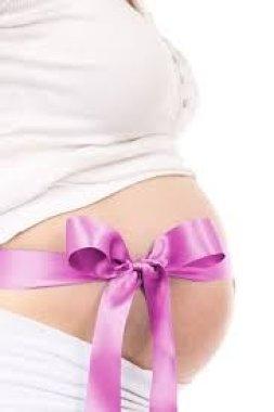 Опыт внутривенной ферротерапии препаратом железа (III) гидроксида олигоизомальтозата при лечении анемии у беременных