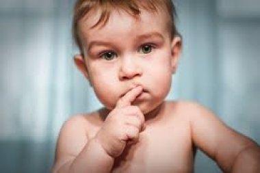 Гиперпаратиреоз  в детском и подростковом возрасте