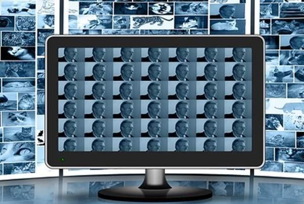 В ВШЭ научили нейросеть точнее определять возраст людей по видео