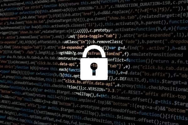«Лаборатория Касперского» поведала, почему 47% граждан России опасаются свершать интернет-покупки