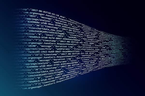 Новое решение Informatica для больших данных стало доступным в России