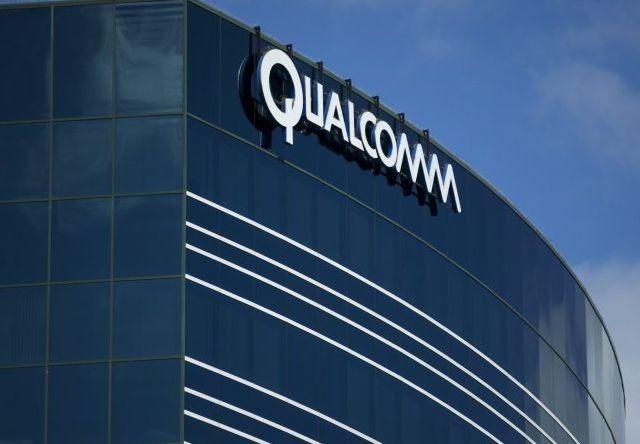 Qualcomm заплатила за запрет продаж «айфонов» в Германии более миллиарда евро