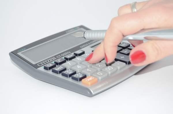 Минфин разрешил компаниям считать убытки от кибератак расходами