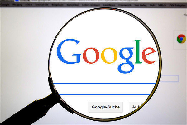 Роскомнадзор снова требует от Google фильтровать поисковую выдачу