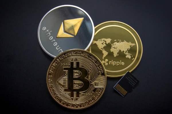 «Лаборатория Касперского»: треть россиян не понимает, как работает криптовалюта