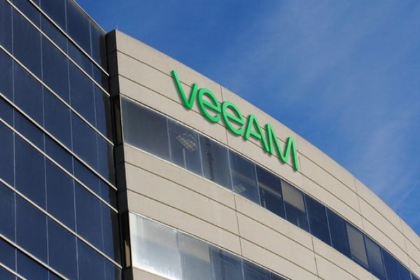 Veeam привлекла 500 миллионов долларов и готова к приобретениям других компаний