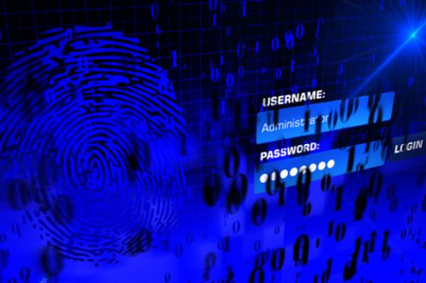 В Интернете оказалось 800 миллионов адресов почты и 21 миллион паролей
