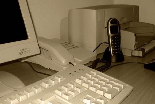 МТС начала торговать подержанным телекомоборудованием