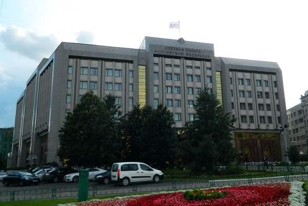 Счетная палата нашла у госорганов нарушения при закупках импортного софта
