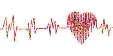 Микроциркуляторное русло у ранее куривших пациентов с артериальной гипертензией