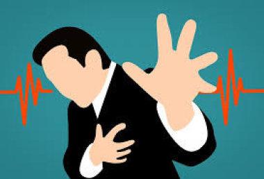Эффективность применения мельдония в комплексном лечении пациентов с декомпенсацией хронической сердечной недостаточности