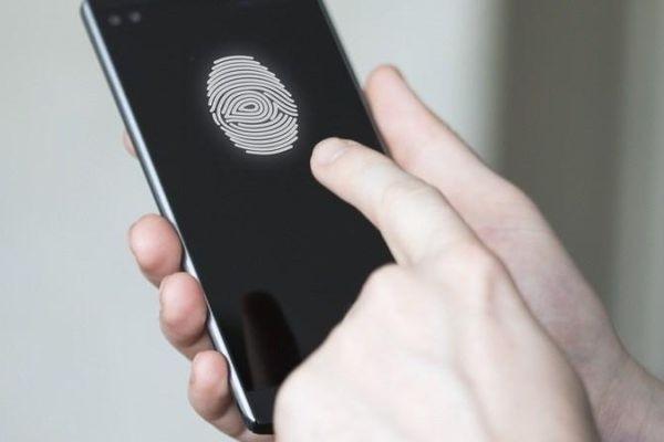 Gartner: средства мобильной биометрической аутентификации быстро набирают популярность