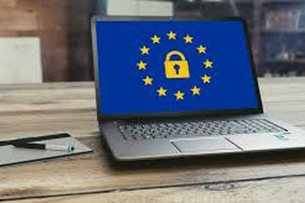 DLA Piper: в ЕС подано почти 60 тыс. уведомлений о происшествиях, затрагиваемых GDPR
