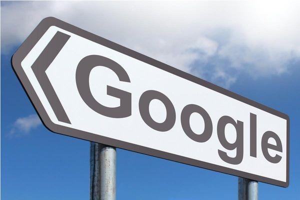 Россия лидирует по числу запросов госорганов к Google