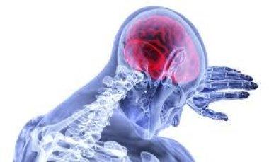 Новые возможности в медикаментозной терапии постинсультной афазии