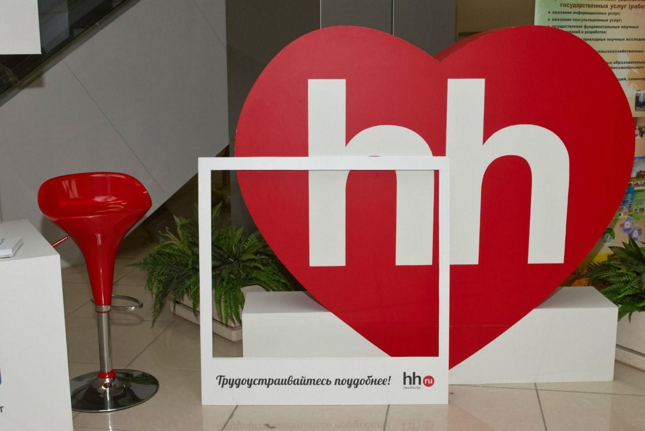 HeadHunter приобрела 25% сервиса для автоматизации подбора персонала