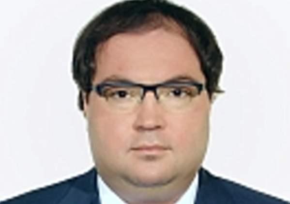В «РТ Лабс» назначен новый генеральный директор