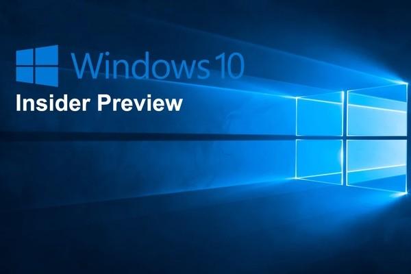 Microsoft вне графика предлагает для тестирования первый пакет обновлений 2020 года