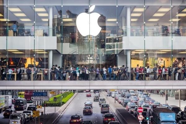 Слух: Apple разрабатывает модульный ноутбук, компоненты которого можно будет менять на новые