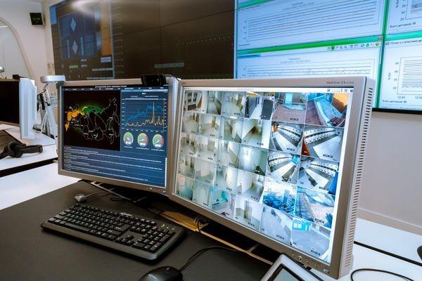 SberCloud представил корпоративных клиентов в «Виртуальный ЦОД»