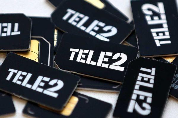 В ВТБ готовят продажу своего пакета в Tele2 «Ростелекому»