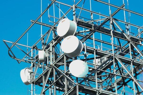 IDC: главным фактором на рынке смартфонов станет 5G