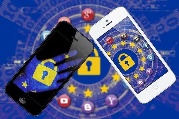 Privacy day 2019: как защитить персональные данные?