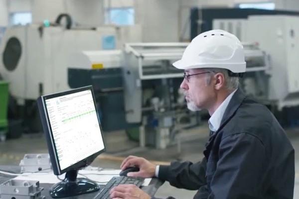 Frost & Sullivan: «Цифра» — лидер международного рынка Интернета вещей для тяжелой промышленности