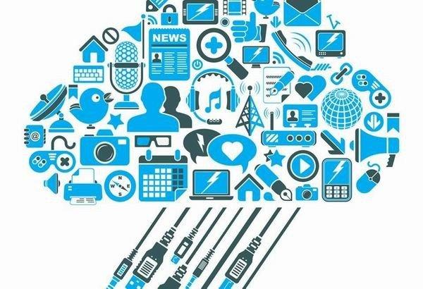 3490dfafd59 Разработано руководство для защиты устройств интернета вещей ...